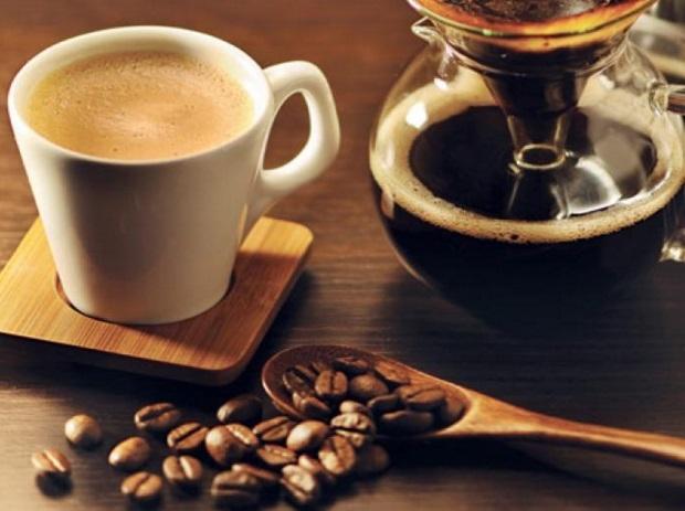 Cafe6 620x463, Fatos Desconhecidos
