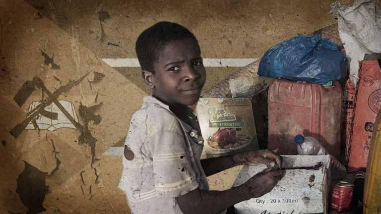 Moçambique: por que milhares de pessoas foram obrigadas a fugir de casa?
