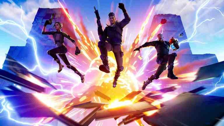 Fortnite: Curiosidades sobre o jogo que revolucionou o Battle Royale