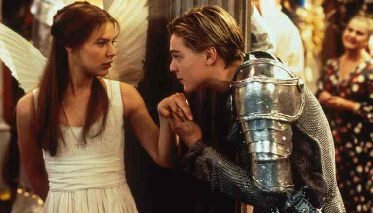 Romeu + Julieta: Como está o elenco do filme 25 anos depois da estreia?