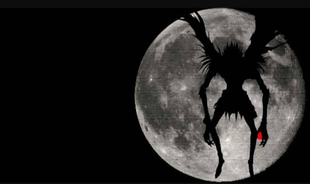 Afinal, o que é um Shinigami, o ser presente em vários animes?