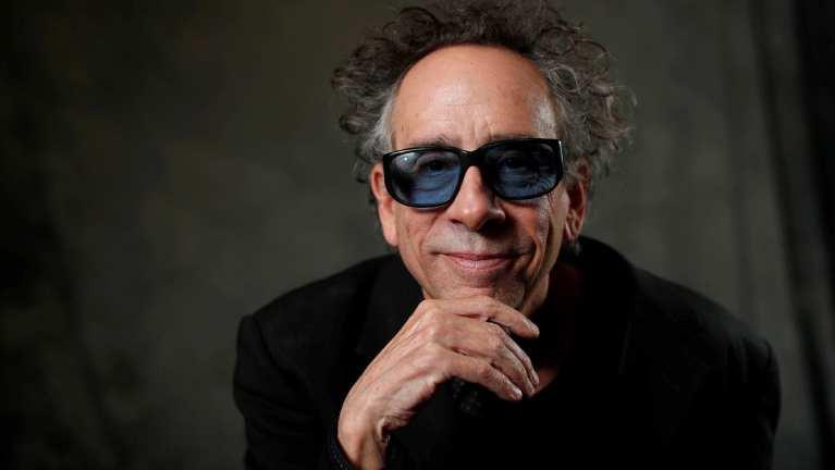 Tim Burton: Curiosidades sobre o gênio do cinema