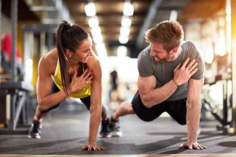 15 minutos desse exercício podem melhorar a saúde do coração