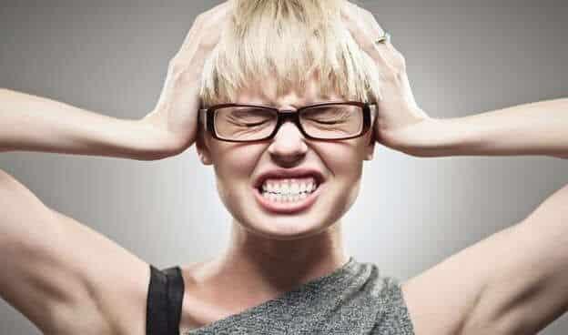 4 dicas para ficar livre das dores de cabeça