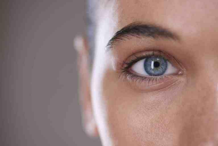 Conheça os problemas oculares que foram ocasionados pela pandemia