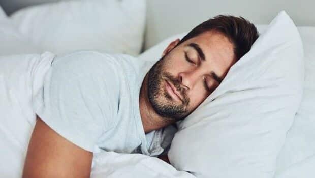 7 dicas para você conseguir dormir rápido