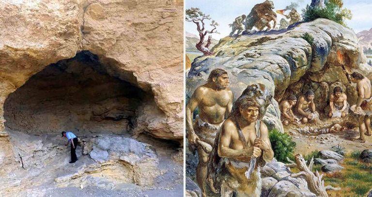 Descoberta surpreendente mostra que humanos estiveram nas Américas 20 mil anos antes do que o pensado