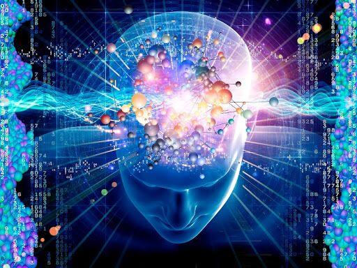 Cientista sugere que nossa consciência cria a realidade