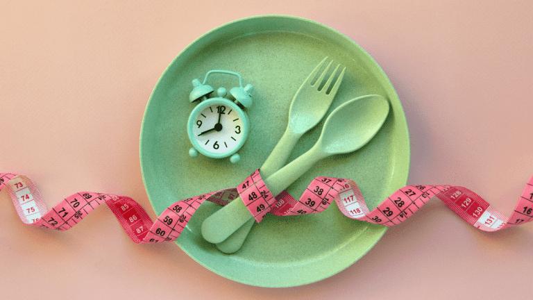 10 alimentos com calorias negativas