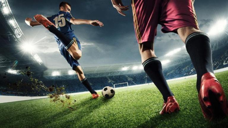 7 seleções de futebol que surpreenderam nesse século