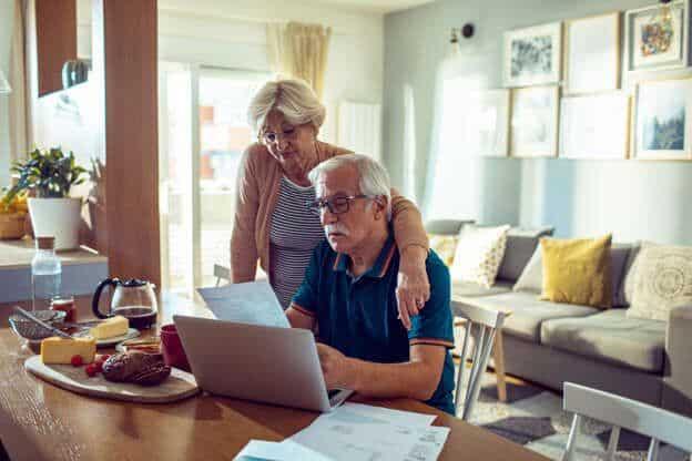 7 conselhos se você não se preparou financeiramente para a longevidade