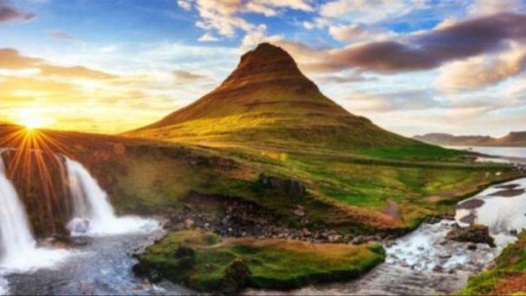 Islandia3 758x426, Fatos Desconhecidos