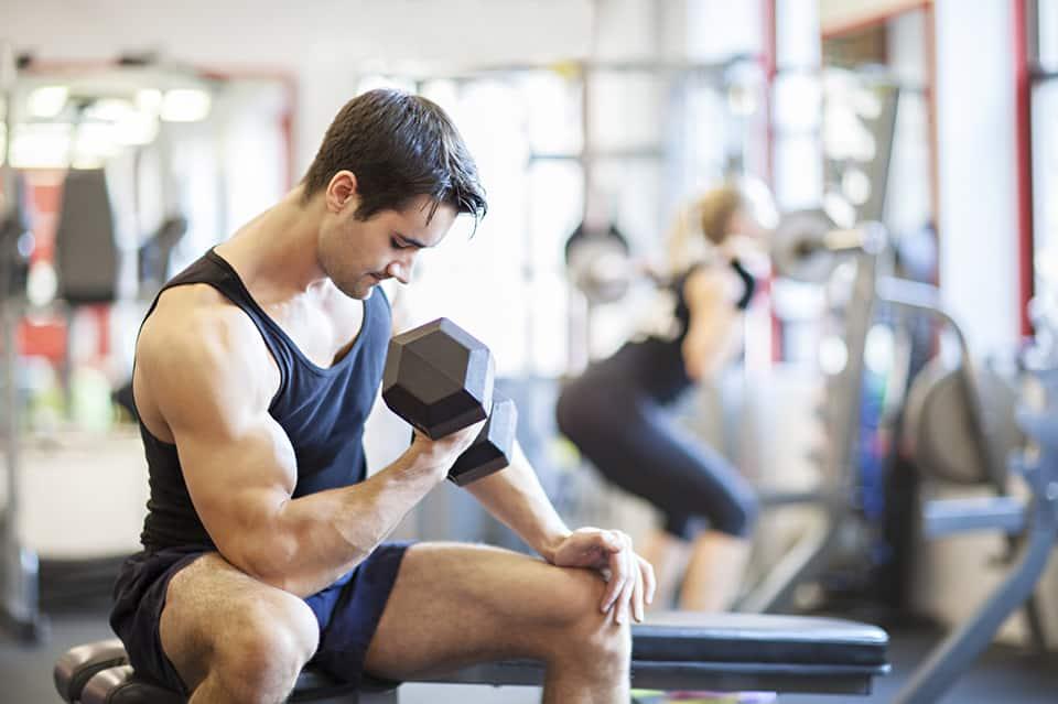 Exercicios3, Fatos Desconhecidos