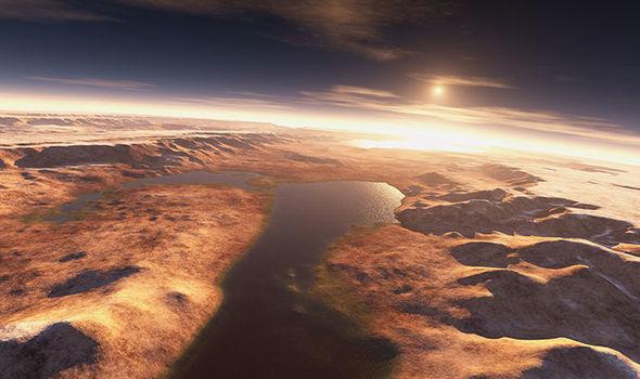 Marte2 590x350, Fatos Desconhecidos