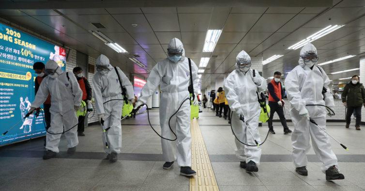 Pandemia1 754x394, Fatos Desconhecidos