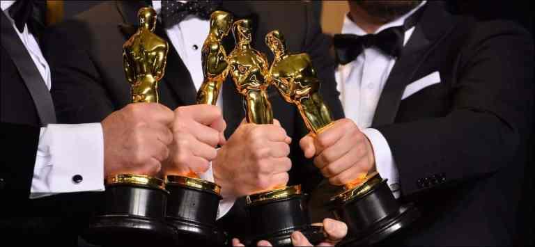 Maldição do Oscar! 7 atores premiados que quase desapareceram