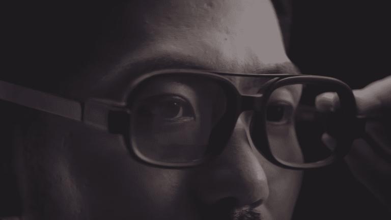 Xiaomi fará óculos inteligente. Veja como ele será