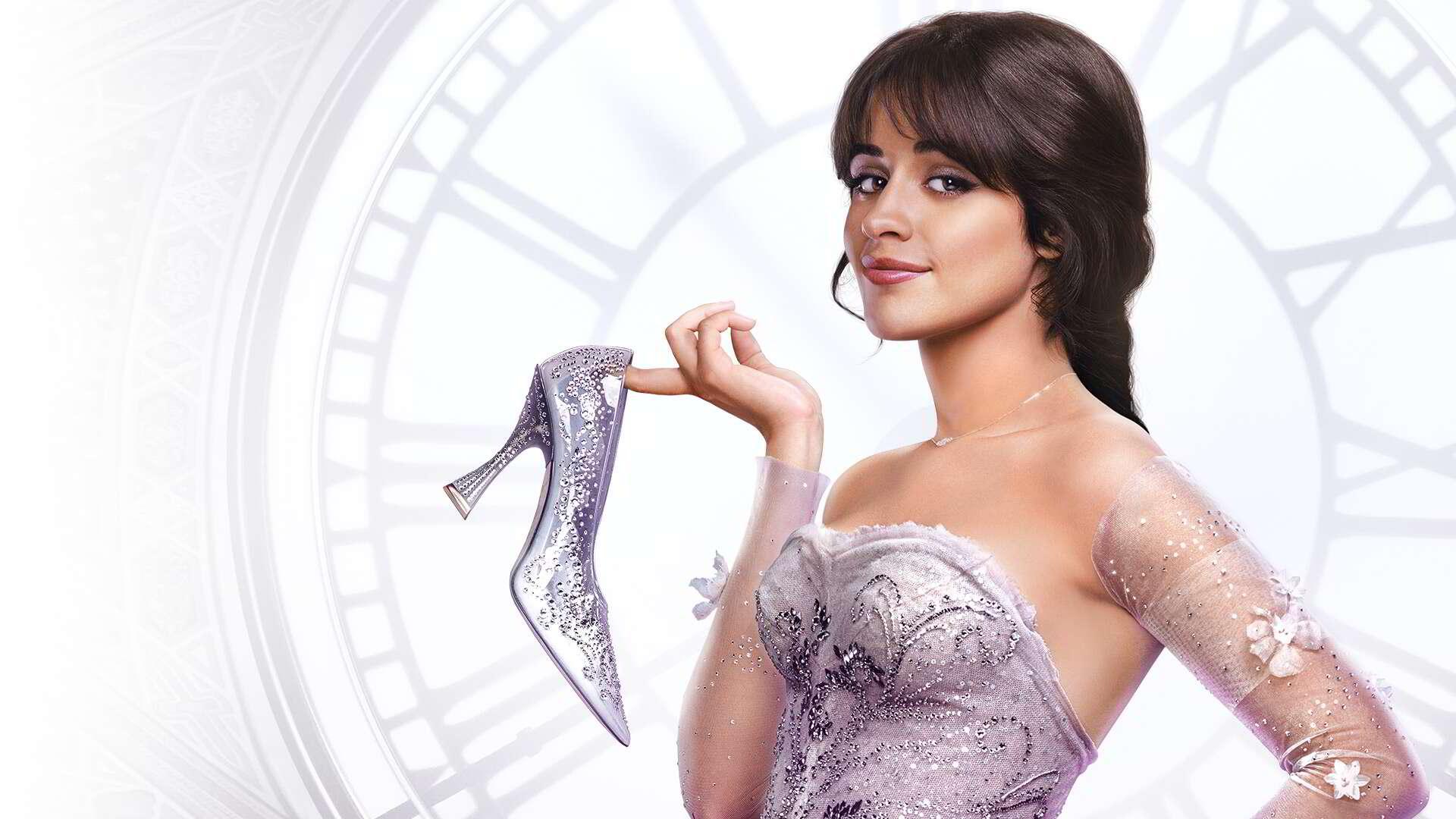 7 atrizes que já viveram princesas da Disney