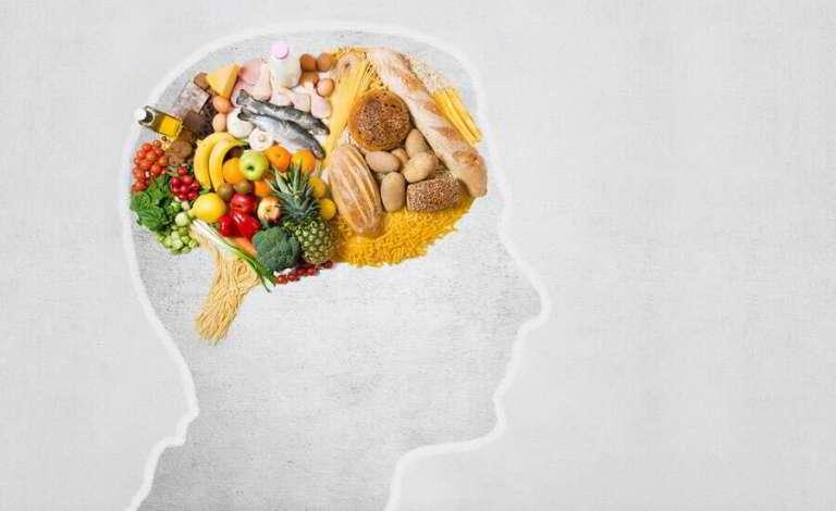 Dados novos reforçam que um dieta simples pode proteger contra o mal de Alzheimer