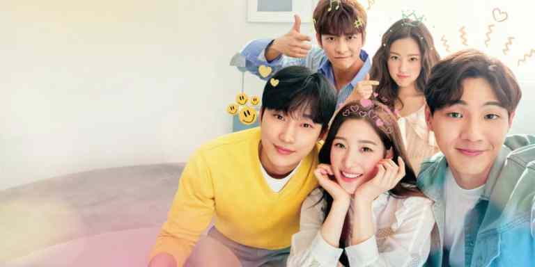 7 doramas coreanos que valem a pena assistir