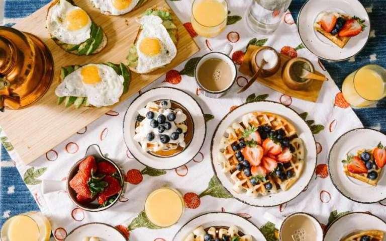 6 hábitos matinais que te ajudarão a queimar gordura e acelerar o metabolismo