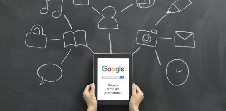 7 dicas que nem todo mundo conhece para melhorar suas buscas no Google