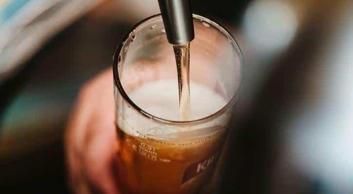 Cerveja4, Fatos Desconhecidos