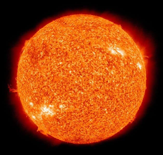 Sol3, Fatos Desconhecidos