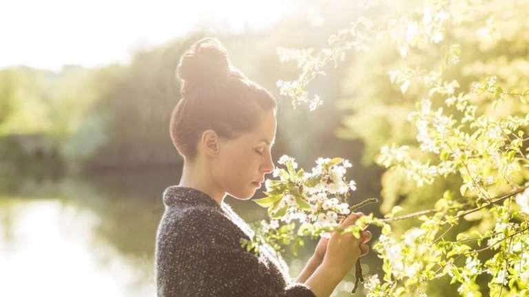 Estudo mostra os verdadeiros benefícios para a saúde de se viver ao ar livre