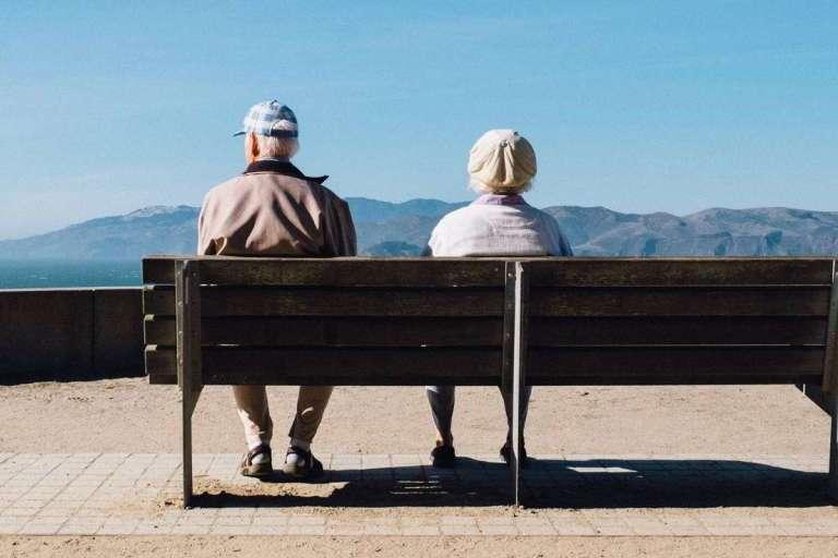 Segundo novo estudo não existe limite teórico para a expectativa de vida humana
