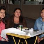 Festa da Par?quia do São Jorge em Nova Odessa com Norberto e Souzinha