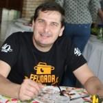 Feijoada ACINO 2017 Nova Odessa Fatos e Eventos