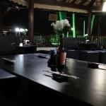 Inauguração Hoshi Bar e Restaurante Comida Japonesa Monte Mor Fatos e Eventos