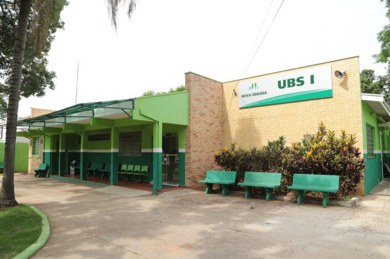 Secretaria alerta pacientes para manterem cadastros atualizados