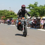 encontro nacional de drift trike motorizado 2017 fatos e eventos
