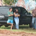 7 Encontro Off Road Jeppeiros Tartarugas de Nova Odessa