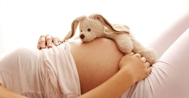 gravidez na adolecência e seus riscos fatos e eventos