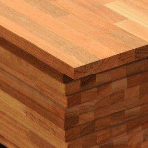 ideal madeiras nova odessa