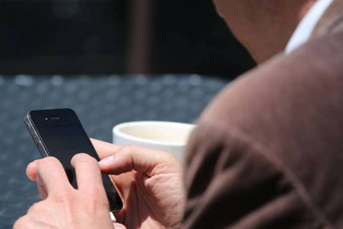 o uso do celular pode causar infertilidade masculina nova odessa fatos e eventos