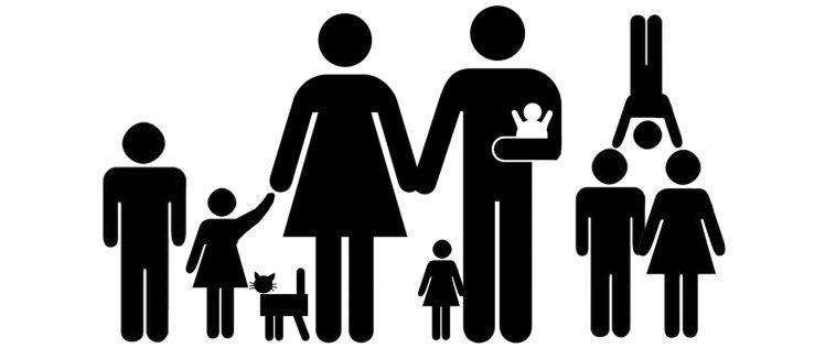 Terapia de casais taxa de sucesso nova odessa fatos e eventos