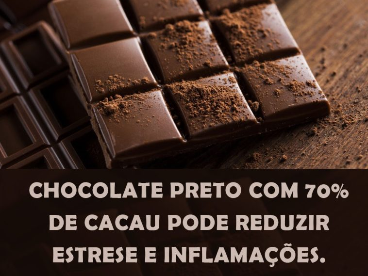 beneficios-chocolate-saude-nova odessa fatos e eventos