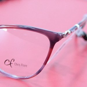 Óticas Mercadão dos óculos nova odessa fatos e eventos