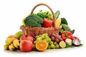 mitos e verdades sobre alimentação fatos e eventos