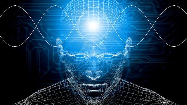 9 fatos chocante sobre o subconsciente fatos e eventos