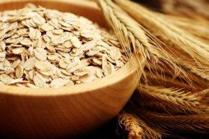 alimentos saudáveis que ajudam a emagrecer fatos e eventos