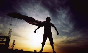 Estratégias extraordinárias para melhorar a autoconfiança fatos e eventos