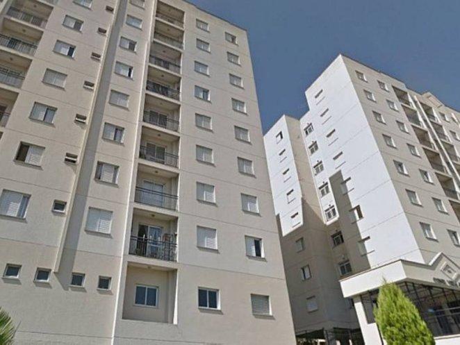 Imobiliária Alu sumaré fatos e eventos (11)