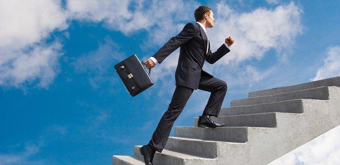 7 segredos (com base na ciência) para alcançar o sucesso fatos e eventos