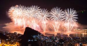 Ano Novo 7 curiosidades que você não sabia nova odessa fatos e eventos