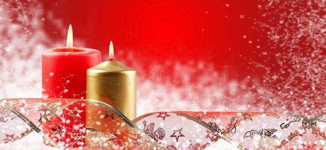 O Natal é uma festa - Conheça o significado dos símbolos fatos e eventos (2)